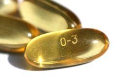15 beneficios del omega 3 que no te puedes perder