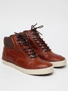 97 Best Trend Footwear ideas images  aa25846226