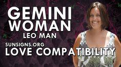 Gemini Woman Libra Man - The Perfect Passionate Match Gemini Man Gemini Woman, Capricorn Men In Bed, Leo Men In Bed, Aquarius Men Love, Taurus Man In Love, Scorpio Men, Leo Man, Gemini Men Relationships, Gemini Relationship
