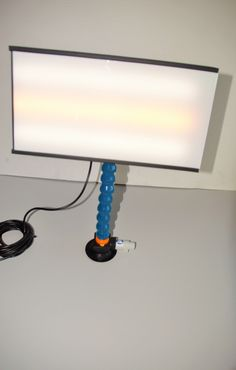 Led Lamp                      art.nr. 6572
