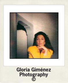 ©Gloria Giménez