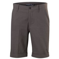 Cafe du Cycliste Paulette Short