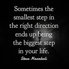 30 Of The Best Steve Maraboli Life Quotes I'm so confused at this point…not sure which way to go anymore… I need some time for thinking… Encouragement Quotes, Wisdom Quotes, Quotes To Live By, Me Quotes, Motivational Quotes, Inspirational Quotes, Qoutes, The Words, Psychology Quotes