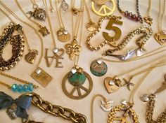 the 5 bracelet!!! i need to find this size numbers, the house numbers are too big, i looked...