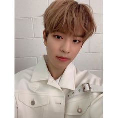 Stray Kids Seungmin, The Soloist, All About Kpop, Fandom, Monsta X Wonho, Be My Baby, Lee Know, Lee Min Ho, Have A Great Day