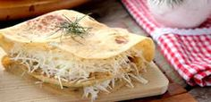 Itt a nyár leg­fi­no­mabb di­é­tás ke­nyere Kenya, Camembert Cheese, Diet Recipes, Cabbage, Dairy, Chicken, Meat, Vegetables, Foods