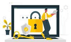 منع سرقة المحتوى من موقعك الووردبريس ومنع سرقة RSS, اكتشف احدث طرق كيفية التعامل