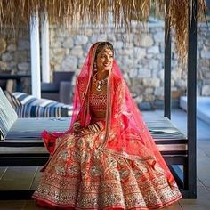 Bridal shot inspo .. Cool , calm & collected ..  : @storiesbyjosephradhik