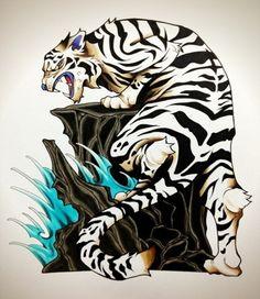 http://lafashionspot.com/stunning-tiger-designs-tattoos-for-la-men.html