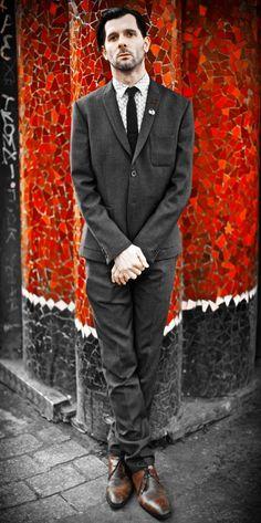 Hugh Coltman Shadows Songs of NatnKing Cole Carquefou - http://www.unidivers.fr/rennes/hugh-coltman-shadows-songs-of-natnking-cole-carquefou/ -  -  2016-03-15, 44470, Carquefou, concerts, Hugh Coltman Shadows Songs of NatnKing Cole, mardi 15 mars 2016, théâtre de la Fleuriaye
