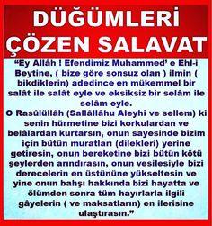 Ayet Hadis En Büyük Dualar | www.1ses.net - 1SES.NET Allah, Diy And Crafts, God
