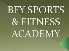 Bfyfitness provide  is one of the best Fitness Academy. We provide best premier health & Fitness Training courses by trained professional & connect you with some of expertise.
