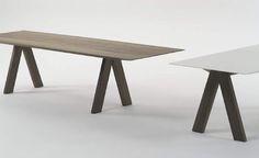 Produkte :: Home :: Tische :: Lance -