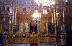 Fener ve Balat semtlerinin tarihi ve bölgeye yapılabilecek özel rehberli turlar hakkında bilgi.