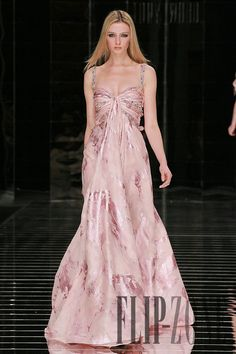 Tony Ward Spring-summer 2008 - Couture - http://www.flip-zone.com/tony-ward,490