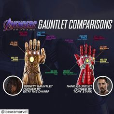 From Infinity War to Endgame. Marvel Avengers, Marvel Funny, Marvel Dc Comics, Marvel Heroes, Captain Marvel, Marvel Jokes, Marvel Universe, Universe News, Marvel Movies In Order