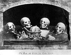 Skull And Bones Society - Bing Images