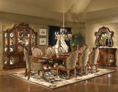 92 Best Victorian Dining Rooms Images Dining Room Victorian Victorian Dining