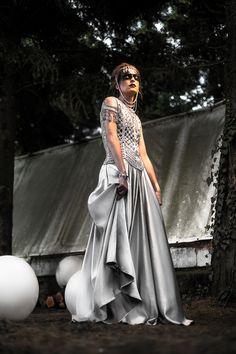 Fashion – STEFAN RAND    Film Director & Photographer