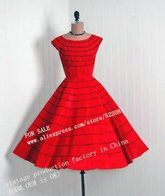 forsale#sale#vintage#vintagefair#vintagedress#vintageshop#vintageinspired#1950s# #vintagefactory#  #DowntonAbbey#RobertCrawley#CoraCrawley#VioletCrawley#LadyMaryJosephineCrawley# #LadyEdithCrawley#LadySybilCrawley#atthewReginaldCrawley#AnnaMayBates# #TheGreatGatsby#JayGatsby#DaisyBuchanan