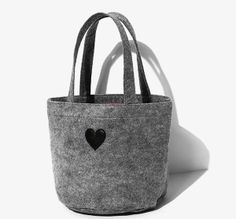 Customized Wool Felt Lunch Bag,Direct Supplier From China,Material:ECO Felt,Features:1)Customized Color and Size,2)OEM/ODM Available,3)Multi-functional,4)Soft and Water-proof Material
