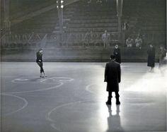 compulsory figures ice skating | Figures - Remembering the Days of Compulsory Figure Skating