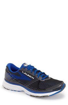 super popular c971f bfb3e Brooks Launch 3 Running Shoe (Men) Health Lunches, Brooks Launch,