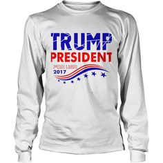 Men S Trump President For Usa 2017 T-shirt Xl White CsbdDT #gift #ideas #Popular #Everything #Videos #Shop #Animals #pets #Architecture #Art #Cars #motorcycles #Celebrities #DIY #crafts #Design #Education #Entertainment #Food #drink #Gardening #Geek #Hair #beauty #Health #fitness #History #Holidays #events #Home decor #Humor #Illustrations #posters #Kids #parenting #Men #Outdoors #Photography #Products #Quotes #Science #nature #Sports #Tattoos #Technology #Travel #Weddings #Women
