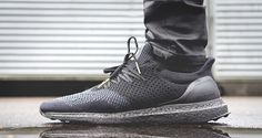 Image from http://5.kicksonfire.net/wp-content/uploads/2015/05/adidas-ultra-boost-custom-1.jpg?e410d1.