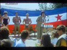 S.P.U.K. (Sreća Pojedinca - Uspjeh Kolektiva) (1983) domaci film