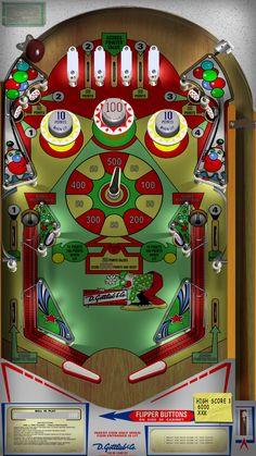 Image result for gottlieb roller coaster pinball machine