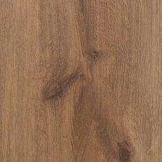 GAMMA | GAMMA Signature Xtra Breed Laminaat Naturel Geolied Eiken 2V-groef 8 mm 2,69 m2 kopen? | laminaat Hardwood Floors, Flooring, Gamma, Sweet Home, Wood Floor Tiles, Wood Flooring, House Beautiful, Floor