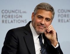 Google Image Result for http://a.abcnews.go.com/images/Entertainment/gty_george_clooney_141266592_ll_120529_ssh.jpg