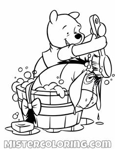 Winnie the Pooh Coloring Pages . Winnie the Pooh Coloring Pages . Winnie the Pooh Coloring Pages Unique Excellent Swimming Coloring Disney Coloring Sheets, Birthday Coloring Pages, Spring Coloring Pages, Easter Coloring Pages, Free Adult Coloring Pages, Christmas Coloring Pages, Coloring Book Pages, Coloring For Kids, Coloring Pictures For Kids