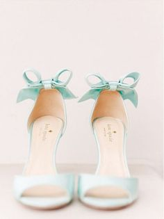 Ivory and peach wedding at white cliffs country club pinterest ivory and peach wedding at white cliffs country club pinterest weddings wedding shoes and wedding junglespirit Images