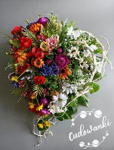 Floral Wreath, Wreaths, Ideas, Home Decor, Floral Crown, Decoration Home, Door Wreaths, Room Decor, Deco Mesh Wreaths