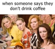 Coffee Talk, Coffee Is Life, I Love Coffee, Best Coffee, Coffee Lovers, Coffee Quotes, Coffee Humor, Coffee Drinks, Coffee Cups