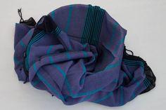 Kybele Herbal Silk Scarf - Lavender field Lavender Fields, Turkish Towels, Herbalism, Hand Weaving, Silk, Stuff To Buy, Color, Fashion, Herbal Medicine