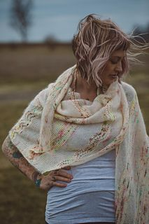 This pattern can be found in issue 2 of Laine Magazine.