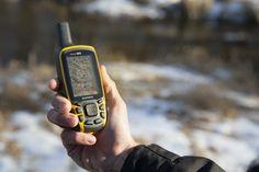 Amazon.com: Garmin GPSMAP 64 Worldwide with High-Sensitivity GPS and GLONASS Receiver: Electronics