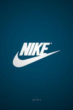 Nike wallpaper