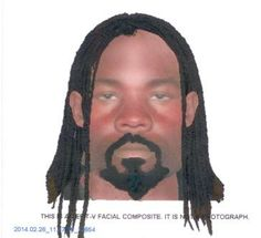RulaBrownNetwork (RBN): Police release sketches of suspects in Dunkirk dou...