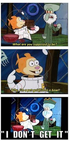 Oh how I love this show #spongebob #halloween