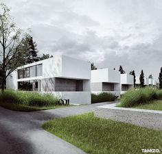 A061_tamizo_architects_competition_tbilisi_georgia_multifamily_houseing_realestate_13