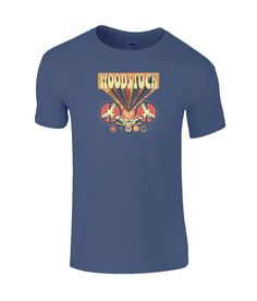 Woodstock 1969 Limited Edition T-Shirt Find Music, Janis Joplin, Band Merch, Woodstock, Mens Tops, T Shirt, Shopping, Collection, Tee Shirt
