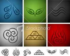 Google Image Result for http://i.istockimg.com/file_thumbview_approve/6655421/2/stock-illustration-6655421-elemental-symbols.jpg