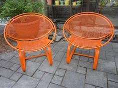 1000 Images About Outdoor Furniture On Pinterest Loom