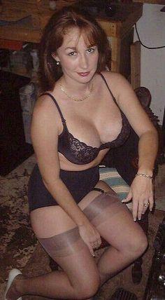 Lana laine anal sex