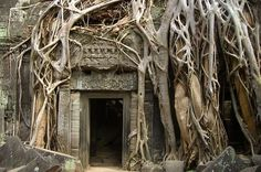 26 Real Places That Look Like They've Been Taken Out Of Fairy Tales | Fascinating Places To Travel