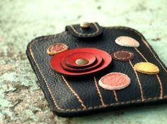 Devenez notre fan sur facebook et économisez 10 % - utilisez couponcode LOVE8SEASONS:)  http://www.Facebook.com/EightSeasons